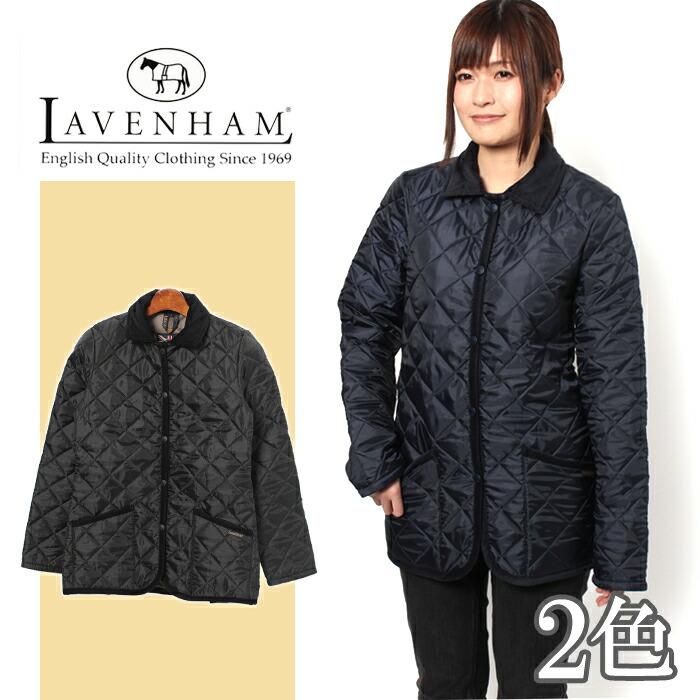 Z craft rakuten global market lavenham lavenham ray for Mercedes benz women s jacket