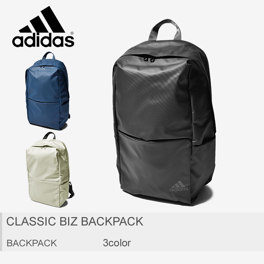 4a168f4a520b Item Spec. ブランド, adidas アディダス. アイテム, バックパック. スタイルNo, FTG28. 商品名, クラシック BIZ  バックパック. 性別, メンズ レディース