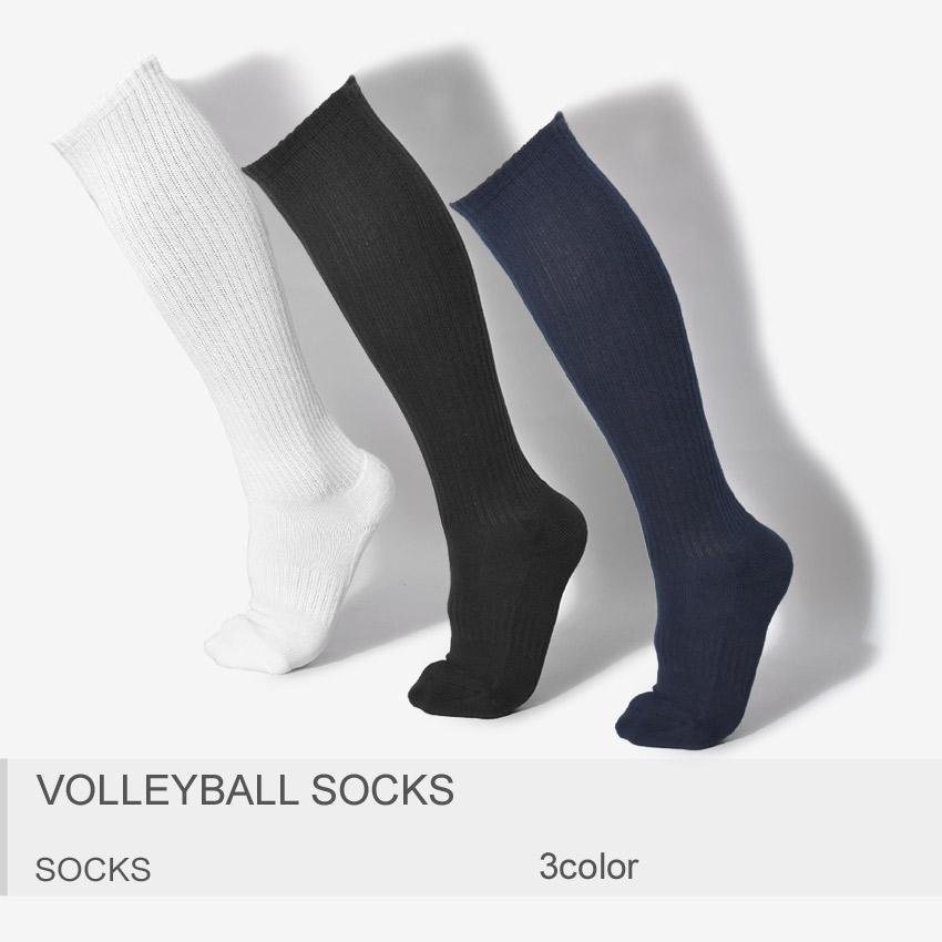 Unisex Casual Cotton Crazy Crew Socks Finnish Silk Flag Of Finland Socks,Christmas Gifts