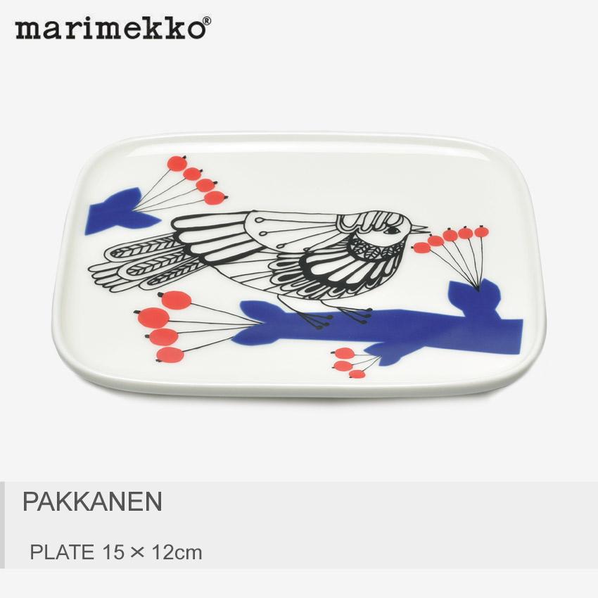Moomin Collectors Plates Dish Bowl Kitchen Set Made in Japan F//S