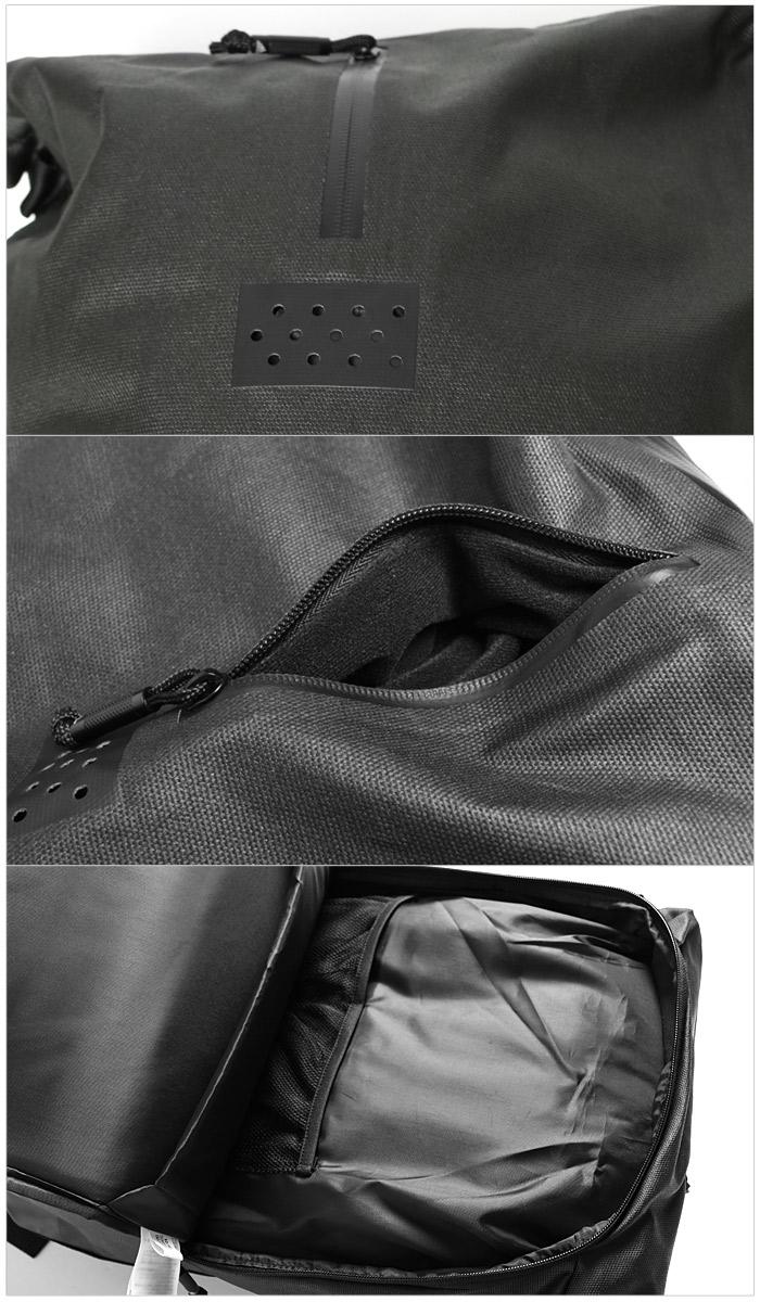 huge selection of ab9c9 1532e 送料無料 adidas アディダス バックパック トレーニングバックパックTOP ユーリティブラック×ブラック(ADIDAS ...