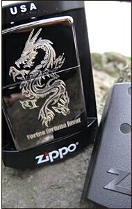 ZIPPO(ジッポ)No,150ブラックアイス
