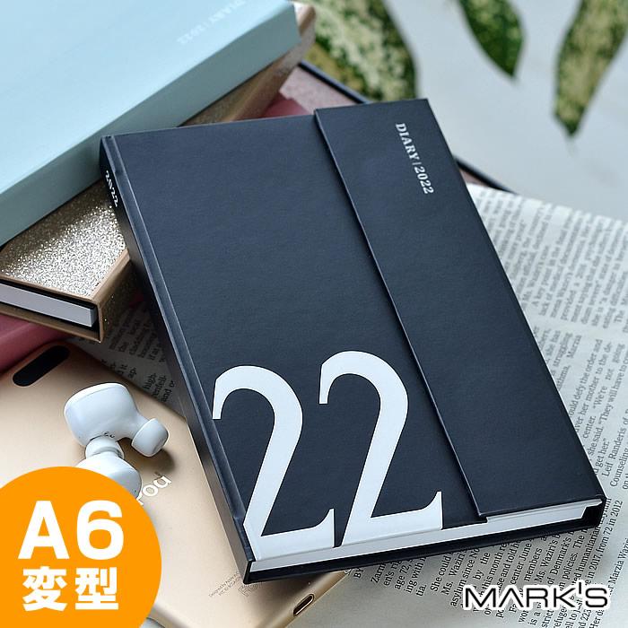 AHF A6 マグネット22