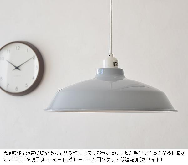 18144-m3.jpg