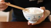 shinzi katoh お茶碗