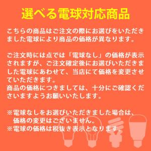 select-the-light-k.jpg