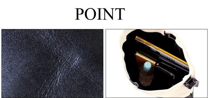 ブランド LARA Christie(ララクリスティー)のドレスデン コレクション 口枠クラッチバッグ ホワイト ブラックのポイント。