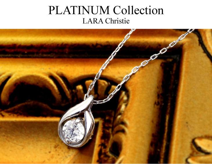 ダイヤモンドとプラチナの色あせないシンプルなピアス