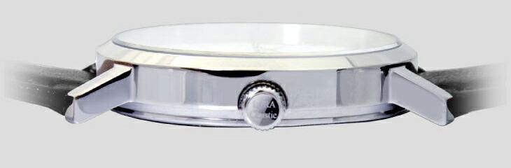 ブランド LARA Christie(ララクリスティー)のグレース 腕時計 ペア ウォッチのケース。