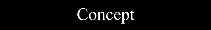 ブランド LARA Christie(ララクリスティー)のEXZA エグザ COLLECTIONのコンセプト。
