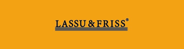 LASSU&FRISS