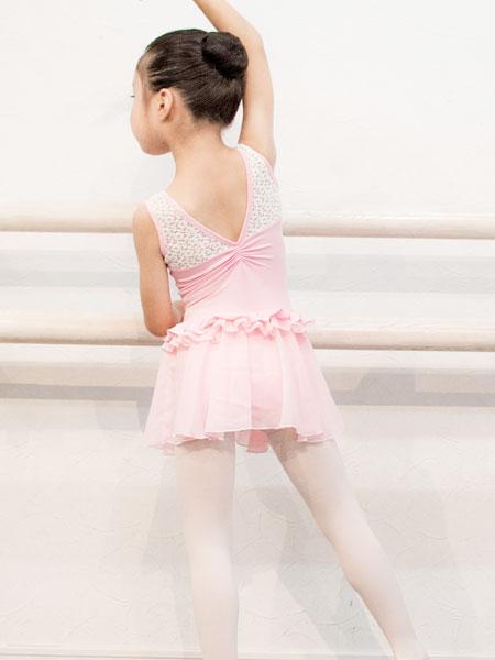 子供レオタード/バレエ用品店ジーマックス