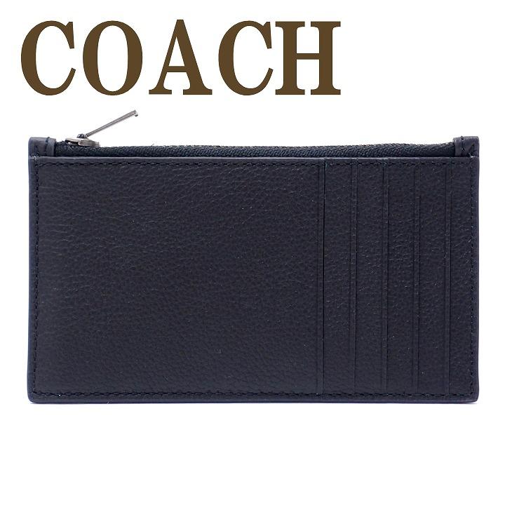 low priced ee712 52726 定期入れ COACH IDケース カードケース コインケース ブランド ...