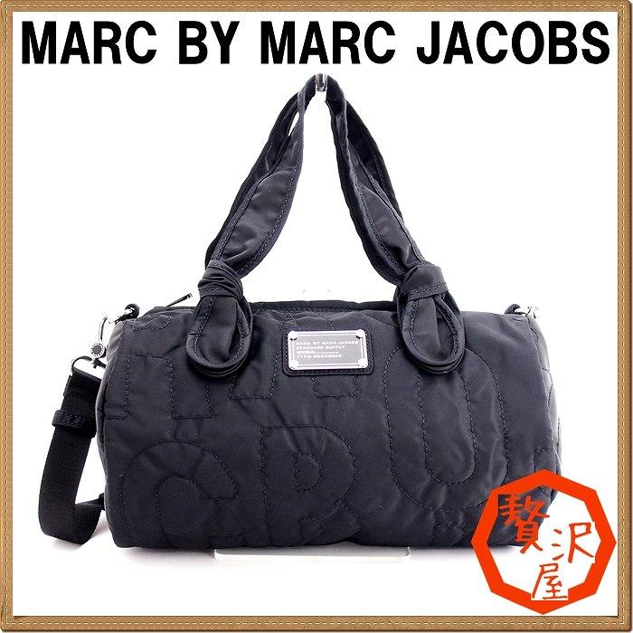 e3b2557f4355 【楽天市場】マークジェイコブス バッグ MARC BY MARC JACOBS トートバッグ ショルダーバッグ 2way 斜めがけ M3PE077- 80001 ブランド 人気:贅沢屋