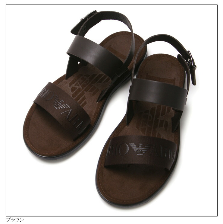 Mens Shoes With Sticking Strap