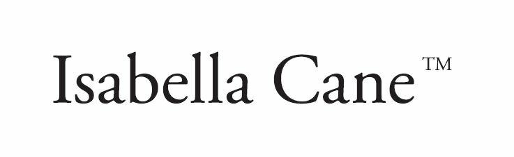 Isabella Cane Logo