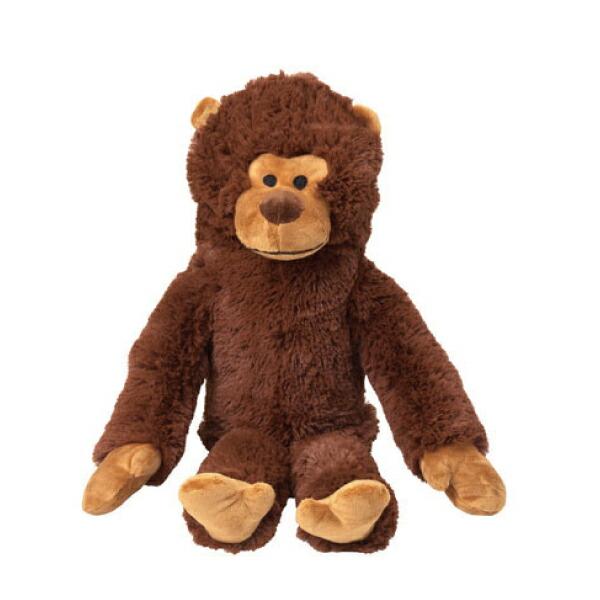 DOGGLES ドグルス Brown Monkey ブラウン モンキー
