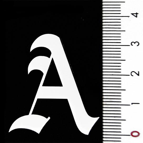 Zenpou Rakuten Global Market Sticker For Car Translation And - Stickers for cars custom made