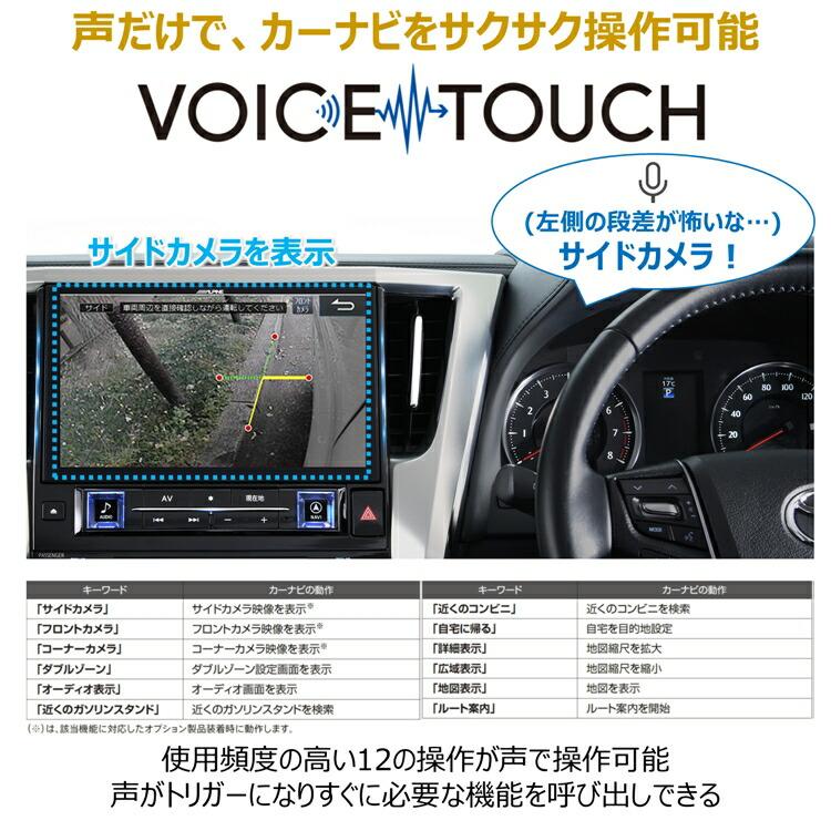 al17-navi-voice.jpg