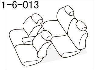 タント1-6-013シート図