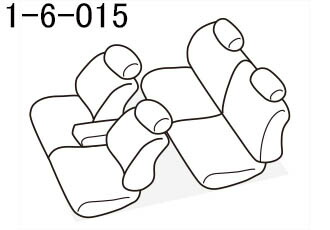 タント1-6-015シート図