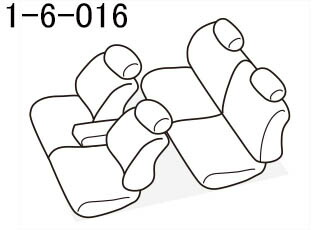 タント1-6-016シート図