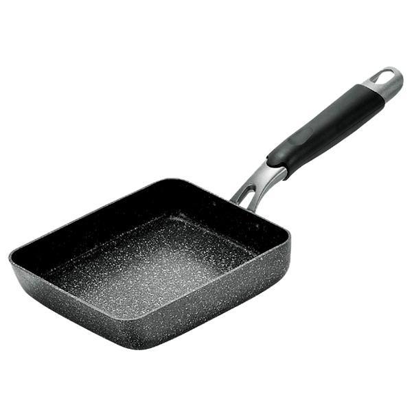 ネオストーンプレミアム 玉子焼13×18cm NSP-301S