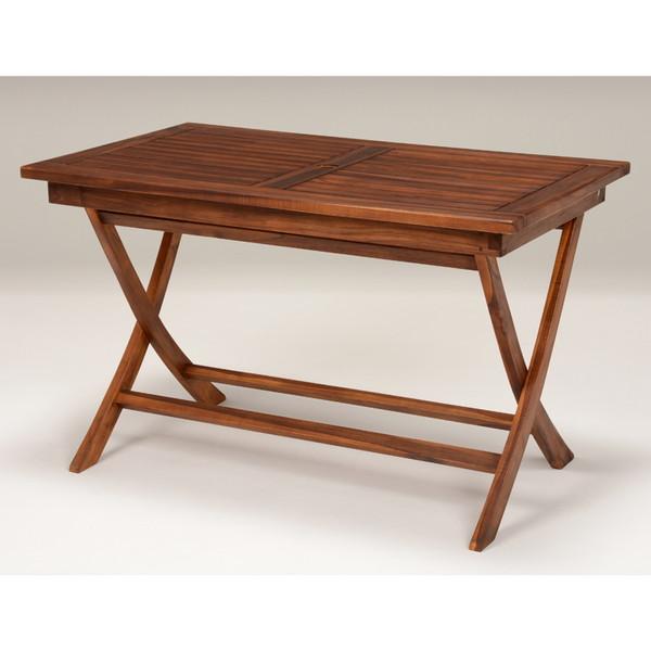 組立式テーブル RT-1594TK