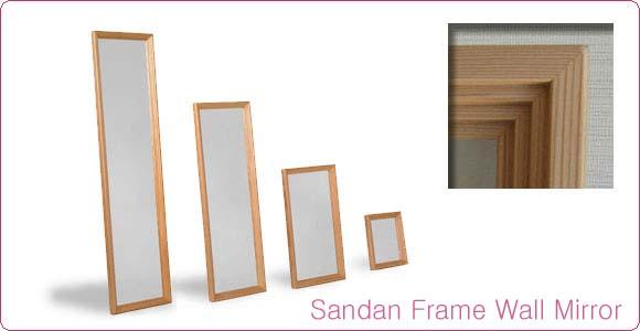 三段カット,フレーム,ウォール,ミラー,鏡,壁掛け鏡,送料,無料