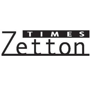日本最安値を目指すブランドウォッチ専門店「Zetton」