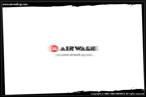 airwalk1.jpg