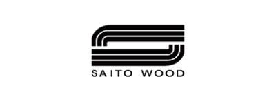 SAITOWOOD